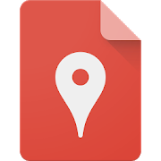 Google My Maps 2.2.1.4