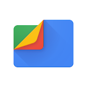 Files by Google: Clean up space on your phone 1.0.368773909