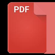 Google PDF ViewerGoogle LLCProductivity