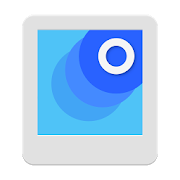 PhotoScan by Google Photos 1.5.2.242191532
