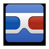Google GogglesGoogle LLCProductivity