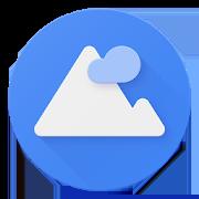 WallpapersGoogle LLCPersonalization