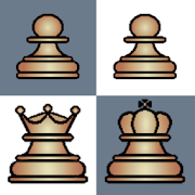 Chess for Android 5.9