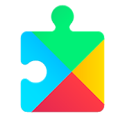 com.google.android.gms icon