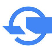 Data Transfer Tool