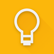 ColorNote Notepad Notes APK Download - Android Productivity Apps