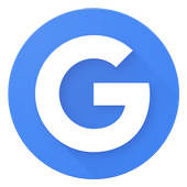 Google Now Launcher 1.4.large
