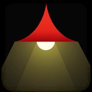 Google Spotlight Stories v1.5.0p2