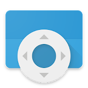 Android TV Remote Control 1.1.0.3876957