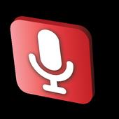 音声検索 1.4.3