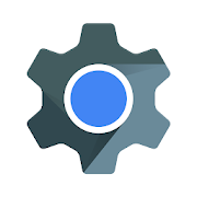 Android System WebView 89.0.4389.105