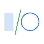 Google I/O 2019 7.0.14