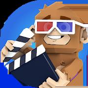 Toontastic 3D 1.0.5