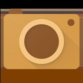 Cardboard Camera 1.0.0.185305832