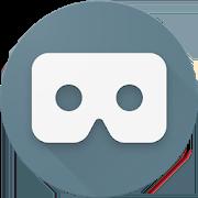 Google VR Services 1.23.265693388