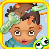 com.googlieapps.hairdoctor icon