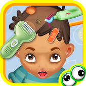 Hair Doctor Salon 1.1