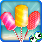 Ice Candy Maker 1.3