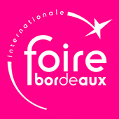 Foire de Bordeaux 4.8.9