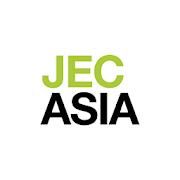 JEC Asia 6.8.1