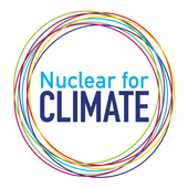 Nuclear for climate N4C 4.10.9