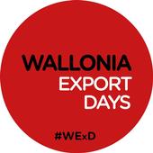 WALLONIA EXPORT DAYS 6.2.6