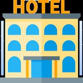 Yogyakarta Hotel App 3.0