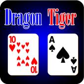 Dragon Tiger Calculator 1.0
