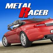 Metal Racer 1.2.3