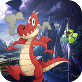 Dragon Escape Land 1.1