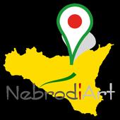 NebrodiArt 1.0.4