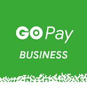 GoPay Biz 0.1.0