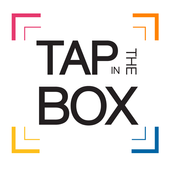 Tap in the Box 1.2