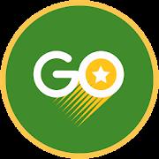 GoPlaybook 1.18