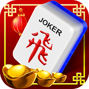 Mahjong 3 Players (English) 1.1.35