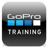 GP Training App 2.1.0.7