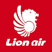 Lion Air 1.2.3