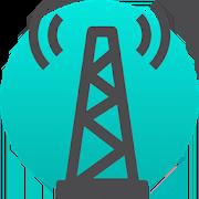 Cellular Data Notifier 1.0.2