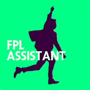Fantasy Football Assistant 1.7