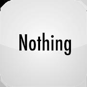 Nothing 1.6.0