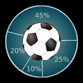 Football Statistics 1.0