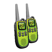 Police Radio 1.0