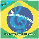 Gospel Padre M Rossi Letras 1.0