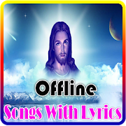 Praise and Worship Songs 6.1