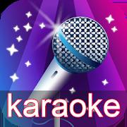 Sing Karaoke Online & Karaoke Record 1.4.1