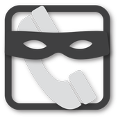Anonym Call (anonymous call) 1.2