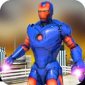 Flying Iron: Battle Hero 1.2