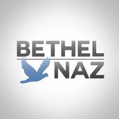 Bethel Nazarene App 3.0.16