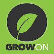 Grow On 7.0.1