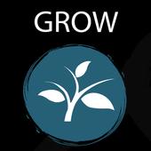D1Naz GROW 3.0.16